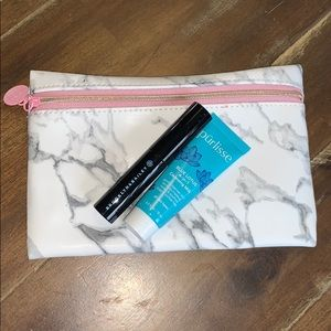 Ipsy Bag and Products 😊💗